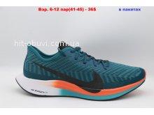 Кроссовки Nike Zoom  X White110-3