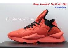 Кроссовки взр. Adidas Y-3 Kaiwa