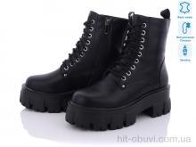Ботинки HENGJI-CUJQQ 2105
