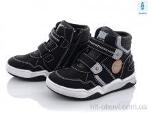 Ботинки С.Луч DY14