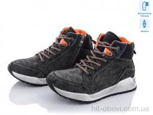 Ботинки С.Луч Q379-4