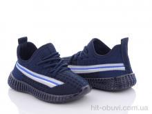 Кроссовки Blue Rama G912-5