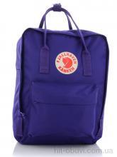 Рюкзак Back pack 1122-8 violet