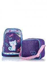 Рюкзак Back pack 548 violet