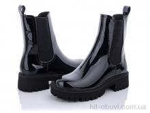 Ботинки STILLI Group-Vintage RT126-5