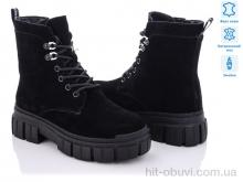 Ботинки ITTS TY1787-1