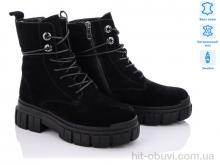 Ботинки ITTS TY1790-1