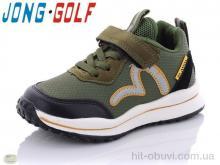 Кроссовки Jong Golf C10465-5