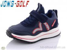 Кроссовки Jong Golf C10465-1