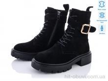 Ботинки ITTS TY130-1