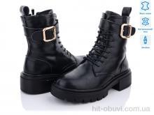 Ботинки ITTS TY130-6