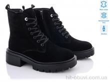 Ботинки ITTS TY145-1