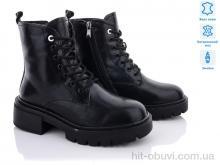 Ботинки ITTS TY145-6