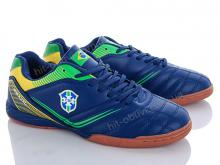 Футбольная обувь Veer-Demax B8009-4Z