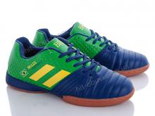 Футбольная обувь Veer-Demax B8008-4Z