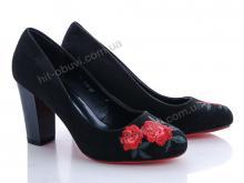 Туфли QQ shoes AF108