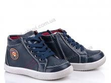 Ботинки С.Луч A7296-NR