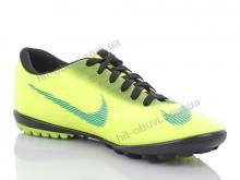 Футбольная обувь Presto 547-11