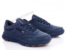 Кроссовки Veer-Demax 7908-2