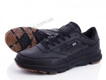 Кроссовки Veer-Demax 7908-3