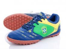 Футбольная обувь Veer-Demax B8011-4S