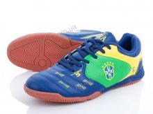 Футбольная обувь Veer-Demax B8011-4Z