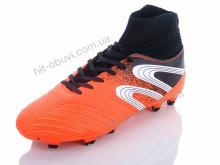 Футбольная обувь KMB Bry ant E1598-2