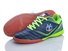Футбольная обувь Veer-Demax 2 D8009-3Z