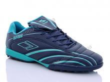 Футбольная обувь KMB Bry ant A1602-6