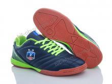 Футбольная обувь Veer-Demax A8009-3Z