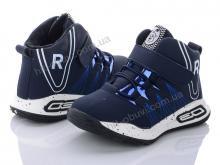 Ботинки MJ B22058-1