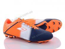 Футбольная обувь KMB Bry ant A1615-2