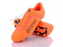 Футбольная обувь KMB Bry ant DA1619-2