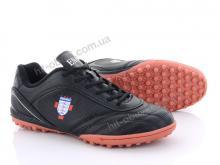 Футбольная обувь Veer-Demax A1927-7S