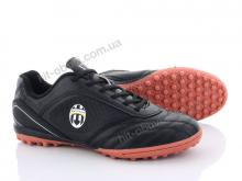 Футбольная обувь Veer-Demax A1927-9S