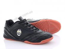 Футбольная обувь Veer-Demax A1927-9Z