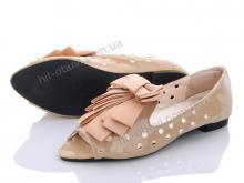 Туфли Victoria V51 уценка