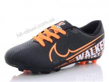 Футбольная обувь Presto 340