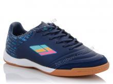 Футбольная обувь KMB Bry ant B1621-6