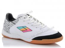 Футбольная обувь KMB Bry ant B1621-11