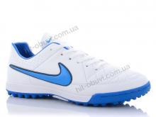 Футбольная обувь Enigma Д03-7
