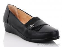 Туфли Коронате A1520