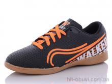 Футбольная обувь Presto 421