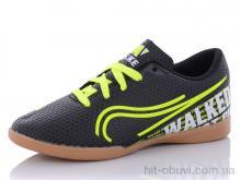 Футбольная обувь Presto 422