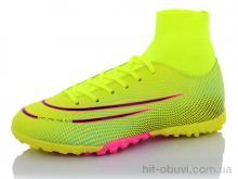 Футбольная обувь Presto 1907-2