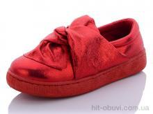 Туфли Clibee-Apawwa Y1333
