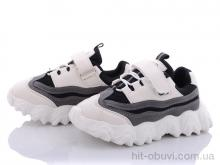 Кроссовки Class Shoes BD2028-1 серый