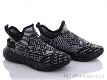 Кроссовки Jiao Li Mei L39-1