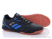 Футбольная обувь Veer-Demax 2 A1924-11Z