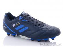 Футбольная обувь Veer-Demax 2 A1924-7H